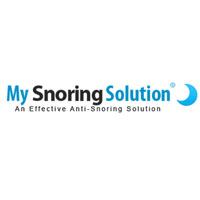 My Snoring Solution coupon code