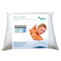 Water Pillow by Mediflow promo code