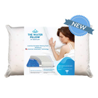 mediflow Gel Memory Foam coupon