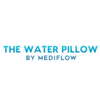 mediflow pillow coupon