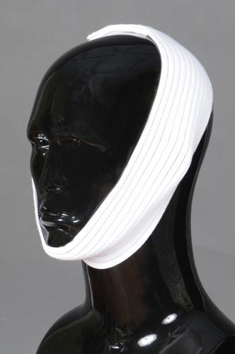 Avalon Aire Super Deluxe Chin Strap