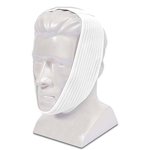 SP Medical Super Deluxe CPAP Chin Strap
