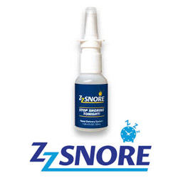 Zz Snore coupon code