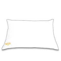 Nolah AirFiber Pillow coupon