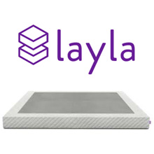 layla foundation discount code