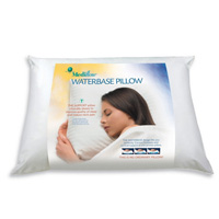 water pillow by Mediflow review